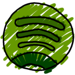 Spotify op WordPress