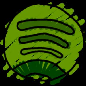 Spotify op WordPress